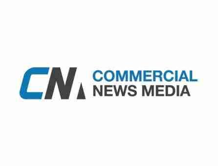 CN MEdia Logo