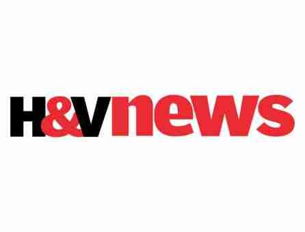 HV News Logo