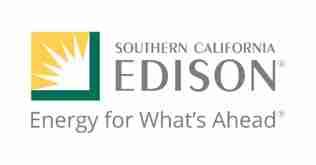 southern edison logo