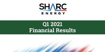 2021-Q1 Financial Results