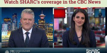 CBC-news-coverage