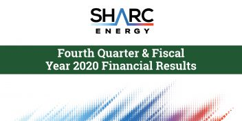Fourth Quarter - Fiscal Year 2020 Financial results