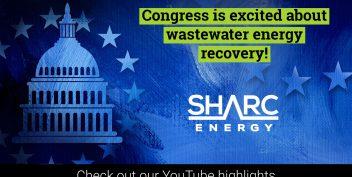 May-Congress youtube highlights
