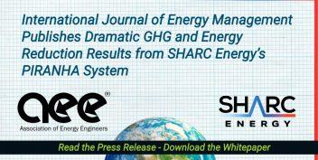 PR-Feb16-AEE journal-2021