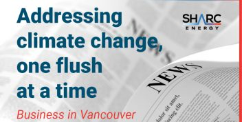 PR-News-Jan9-2020-Addressing climate change, one flush at a time