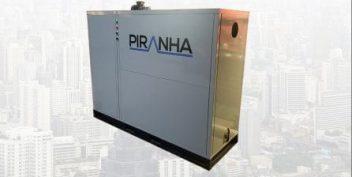 Piranha-1200px-with-city-446x233