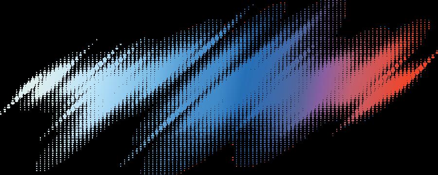SHARC-Energy-pattern-900x360