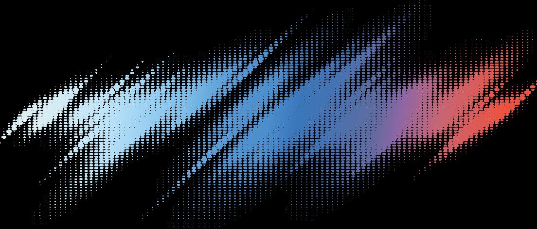 energy-wave-1104x472