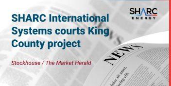 news-king county - nov 19 2020