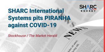news-sharc pits cov19 - oct 7 2020