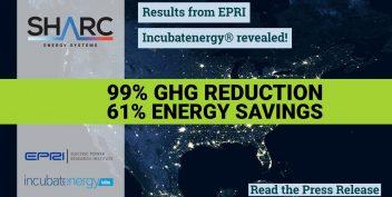 oct 14 EPRI results revealed